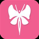 澜渟 V4.4.4 iPhone版