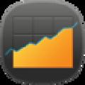 蜗牛股票量化分析软件 V4.3.0.6 官方绿色版