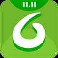 拉勾公社 V1.2.3 安卓版