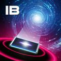 无限节奏歌曲版 V1.2 Mac版