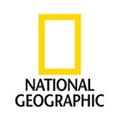 国家地理 V1.5.9 苹果版