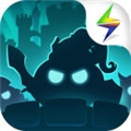 不思议迷宫 V0.0.66 苹果版