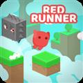 Red Runner(小红快跑) V1.0 Mac版