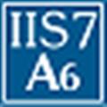 IIS7日志分析工具 V1.0 官方版