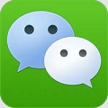 WeChat微信防撤回补丁 V2.6.5.38 最新PC版