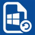 Remo Recover(硬盘数据恢复软件免费版) V5.0.0.42 破解版