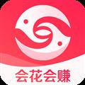 赶谷榜 V4.6.1 安卓版