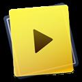 Timepal(效率办公软件) V1.0 Mac版