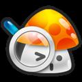 Quick Search(全能搜索王) V1.0 Mac版
