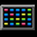 MOTOTRBO客户编程软件 V16.0 官方版