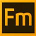 FrameMaker(页面排版软件) 2015 V13.0.3.1 破解版