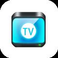 那好吧1024TV版 V1.5.8.6 安卓版