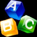 同步背单词 V1.6.0.0 官方版