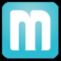 FonePaw Mobile Transfer(手机文件传输工具) V2.0.0 破解版