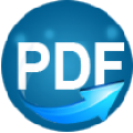 Vibosoft PDF Converter Master(PDF转换器) V2.1.24 官方版