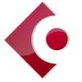 cubase V9.5 完整元素版