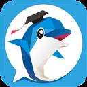 海豚翻译官 V1.1.3 安卓版