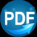 Vibosoft PDF Converter Master(PDF转换工具破解版) V2.1.24 中文破解版
