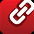 PDF Link Editor(PDF超链接修改工具) V2.2.1 官方版