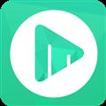 MoboPlayer播放器 V3.1.153 安卓版