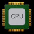 CPU X(手机硬件检测应用) V2.6.9 安卓专业版