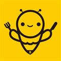 觅食蜂 V1.1.0 安卓版
