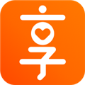 爱享到 V2.8.1 苹果版