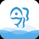 龙巅鱼邻 V1.4.0 安卓版