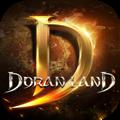 多兰大陆 V1.8.0 安卓版