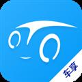 车享家 V5.4.4 苹果版