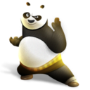 熊猫爆粉 V2.0 官方版
