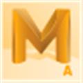 Autodesk Moldflow 2018 中文免费版
