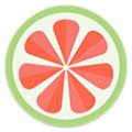 Pomello(番茄时钟) V0.10.2 Mac版