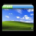 爱酷屏幕录像/直播 V1.2 官方版