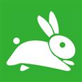 兔头条 V1.4 苹果版