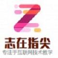网站优化工具 V2.0 官方版