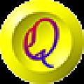 Qimage Ultimate(免费照片打印软件) V2019.103 破解版