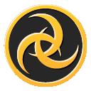 Katana(3D渲染工具) V3.1 官方版