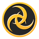 Katana(3D渲染工具) V3.1 免费版