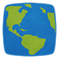 小勇浏览器 V1.0 绿色免费版