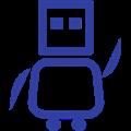 情迁机器人 V1.9.2 安卓版