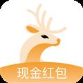 小鹿发现 V2.3.1 安卓版