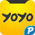 yoyocat英语 V1.0 苹果版