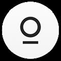 Station(工作环境集成应用) V1.30.0 Mac版