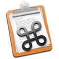 Receigen(收据验证代码生成器) V4.0.3 Mac版