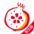 石榴云医 V3.7.4 iPad版