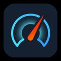 测网速大师 V1.0.2 安卓版