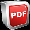 Aiseesoft PDF Converter(PDF转换器) V3.1.10 官方版