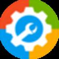 MSMG ToolKit(Windows系统精简工具) V9.0 绿色汉化版
