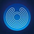 UMindSleep(睡眠管家) V2.6.0 安卓版